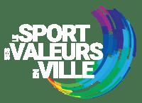 Sport et Ville